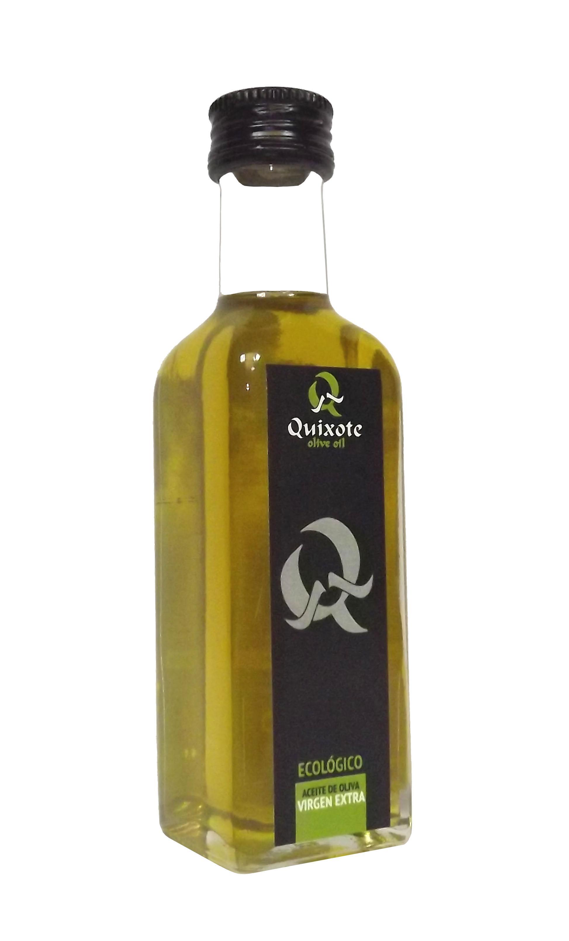 huile olive 100 l